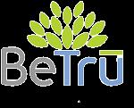 BeTru Wellness