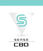Sense CBD