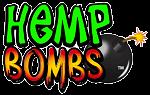 Hemp Bomb