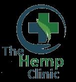 Hemp Clinic