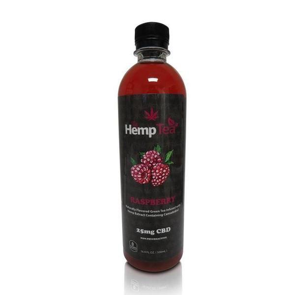 My Hemp Tea-CBD Topicals-fourseasons-trade