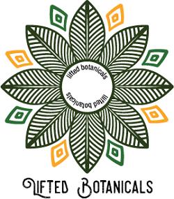 Lifted Botanicals