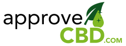 Approve CBD is 100% Natural CBD Products Market Place. | Best Deals on CBD Products